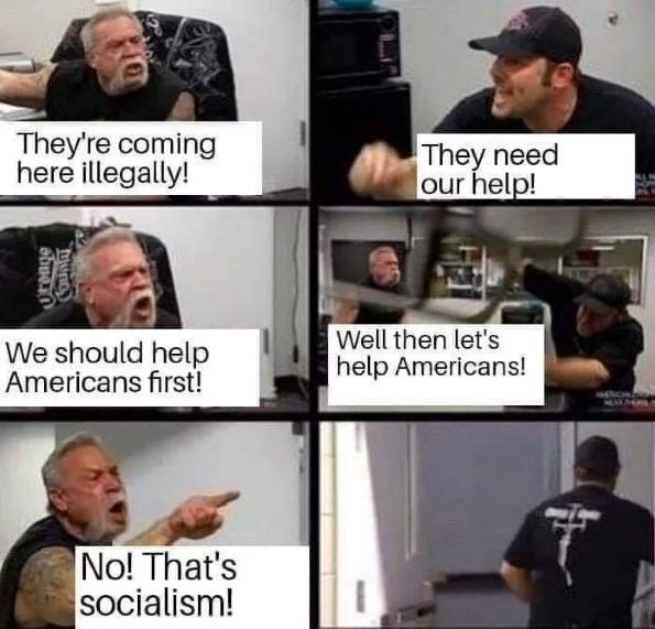 help americans.png